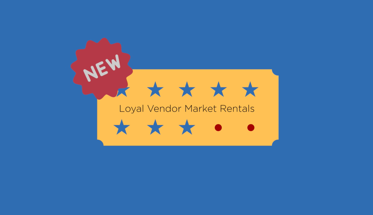 Market Tip #214: Vendor Loyalty