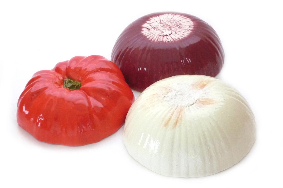 Market Success Stories:Vegetabowls